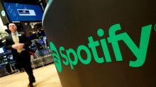 Wall Street really hates Spotify stock and I am shocked