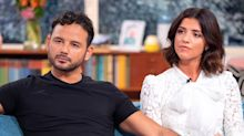 Ryan Thomas confirms he still hasn't received Roxanne Pallett's apology letter