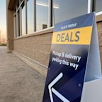 Black Friday or Cyber Monday? COVID-19 keeps stores closed Thanksgiving, pushes more sales and deals online