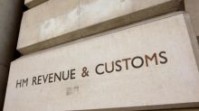 Tax credit claimants who suffered from botched Concentrix outsourcing plan paid just £14 compensation each