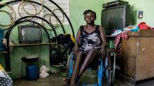 Dez anos após terremoto no Haiti, cidade de sobreviventes enfrenta esquecimento