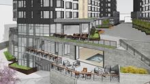 Choice Hotels to Develop New Cambria Hotel on Marina Square in Bremerton, Wash.