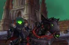 Ask WoW Insider: Loot rolls and seasonal boss summons