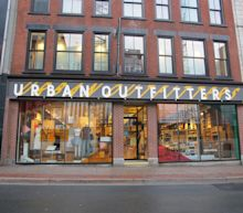 3 Takeaways From Urban Outfitters' Q3 Earnings