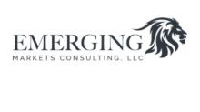 Emerging Markets Report: Catching Up with Liberty Defense