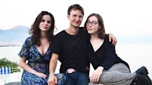 'Polyamory isn't abnormal –it could benefit couples more than they realise'