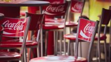 Analysts Lower Price Target on Coca-Cola Stock after Q4 Results