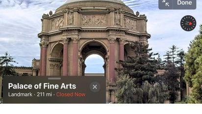 Apple Maps: consejos que suben el nivel de la aplicación