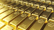Why 'it's not correct' to compare gold to Bitcoin
