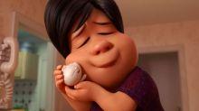 Oscars 2019: 'Bao,' Pixar's first female-directed short film, scores nomination