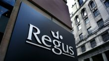 What to watch: Regus owner IWG raises £320m, Boohoo buys PrettyLittleThing stake, stocks rise