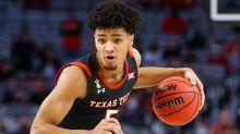 TCU basketball makes a big-time splash by landing Texas Tech transfer Micah Peavy
