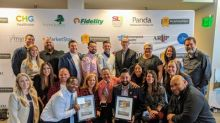 The Salt Lake Tribune Names LendingClub Number One Of The Utah Top Workplaces 2019 Award