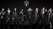 Jacken von nobis: Qualität UND Funktionalität mit Stylefaktor