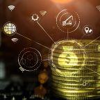 aprinderea pokerului bitcoin retragere