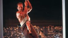 Die Hard is NOT a Christmas movie, say most people