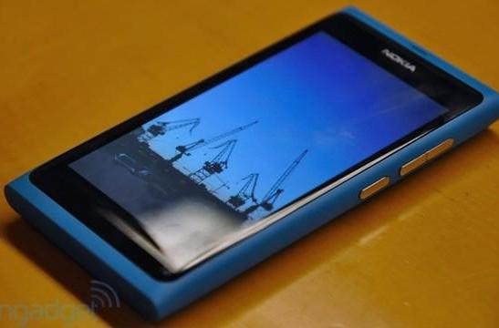 Editorial: Dear Nokia, you cannot be serious!
