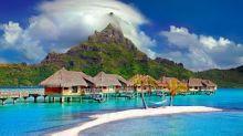 Wynn Resorts (WYNN) Q2 Earnings & Revenues Miss Estimates