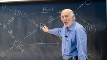 Turn yourself into a better investor by learning from hedge-fund star Jim Simons's successes and failures