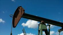 Pronóstico Precio del Petróleo Crudo – Los mercados del Petróleo Crudo oscilan arriba y abajo con dificultades