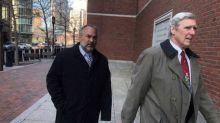 Trial of two Boston officials canceled after prosecution dealt setback