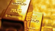 Investing in gold? Go the bond way