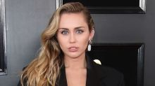 Miley Cyrus denies cheating claims in lengthy Twitter spree after Liam Hemsworth split