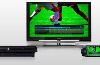 Sony PlayTV getting Facebook, still no love for stateside PS3 owners