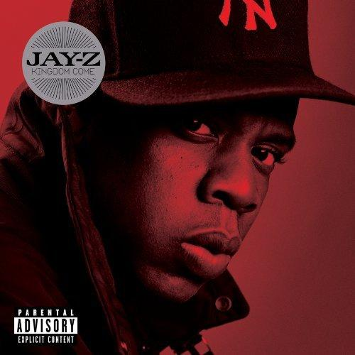4 possible reasons why jay z considers kingdom come his worst album malvernweather Gallery