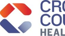 Cross Country Healthcare Announces New Corporate Identity and Enhanced Websites, Merges Travel Nurse Brands