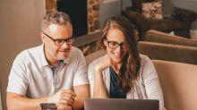 Fiscalité, modalités, calendrier... on en sait plus sur la future épargne retraite