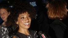 Jasika Nicole, de Fringe, relembra casos de racismo sofridos no set de filmagem da série
