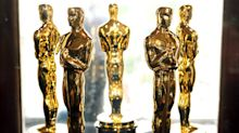 Can Oscars avoid repeat of Bafta 'all-white' controversy?