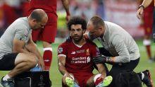 Champions League heartbreak will help wounded Liverpool be stronger, warns Fabinho