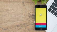 Snap, Twitter Get Price Target Increases As Facebook Overhaul Opens Door