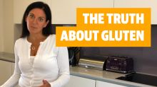 Diets Debunked: The Truth About Gluten