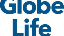 Globe Life becomes the Official Life Insurance of the Dallas Cowboys