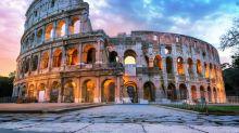 Le città dove si pagano più tasse in Italia