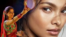 Karwa Chauth 2019 : Tips For Glowing Skin