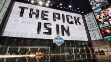 Las Vegas Raiders 7-round 2021 NFL Mock: Gus Bradley gets major assets