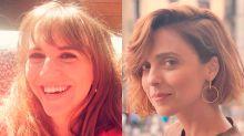 Leticia Dolera pierde su corona de reina feminista