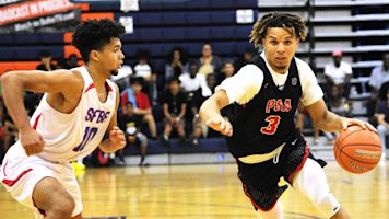 Status updated on uncommitted '19 guards