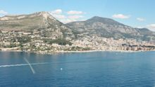 Guide to the glitz & glamour of Monte Carlo