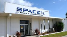 SpaceX Has Launched the First Private Lunar Lander Mission