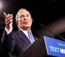 Michael Bloomberg Makes it to the Debate Stage. He May Regret It