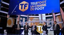 Foot - Droits TV : sur quelles chaînes regarder le foot français et européen pour la saison 2020-2021 ?