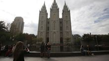 Mormon Church Opposes Utah's 'Conversion Therapy' Ban, Calling It Overreaching