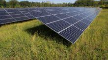 3 Top Stocks in Solar Energy