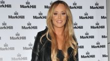 Charlotte Crosby Is 'Inseparable' From Rumoured New Man