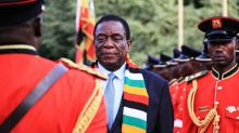 Zimbabweans Can Hardly Believe This But They Regret Replacing Mugabe with Brutal New Leader